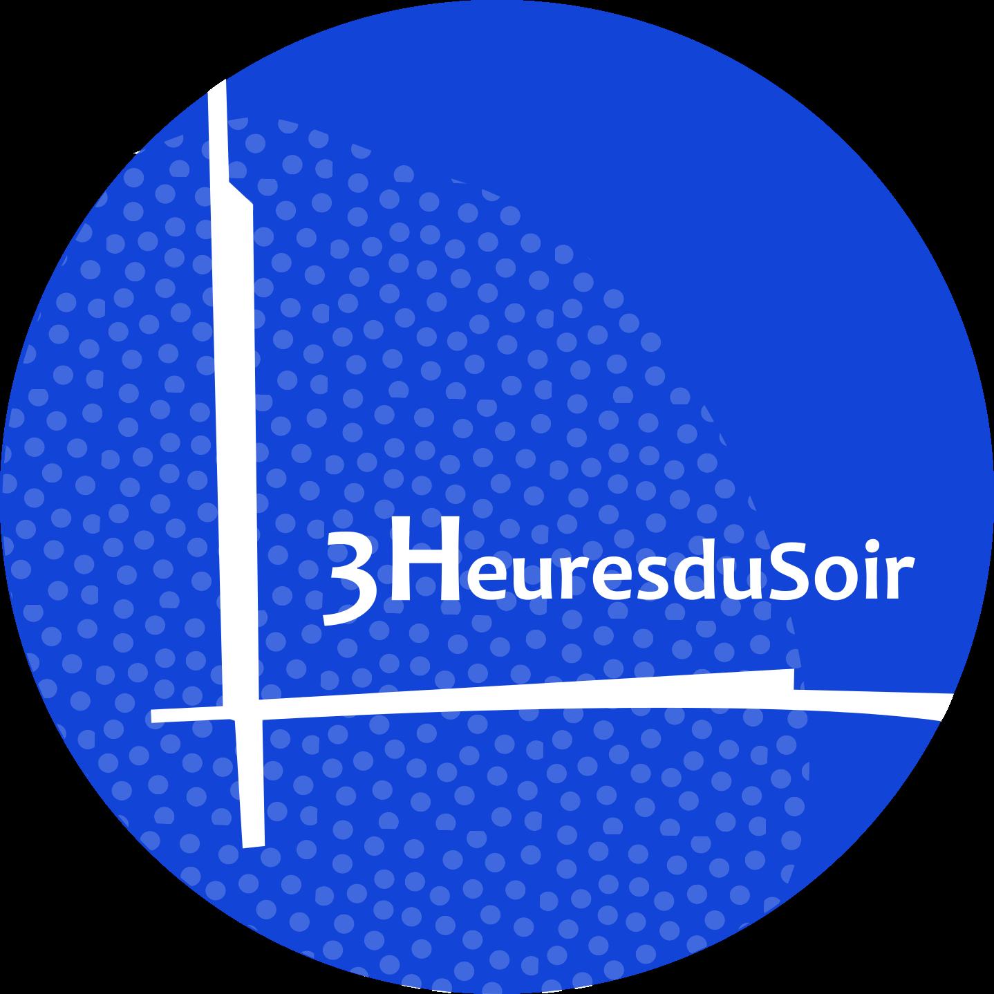 3HeuresduSoir